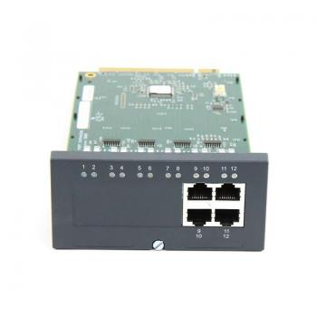 IP Office IP500 4 Port Expansion Card (700472889)