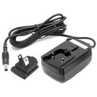 Avaya E129 AC Power Adapter - North America (700507152) New
