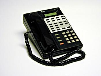 Avaya PARTNER MLS-12D Phone Refurbished