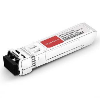 Extreme Networks 10302 10GBASE-LR SFP+Transceiver Module