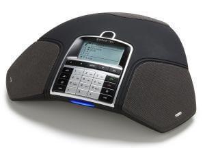 Konftel 300IP Conference Speaker Phone