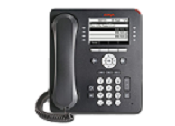 Avaya 9508 Digital Text Telephone (700500207,9508D01A ) Refurbished