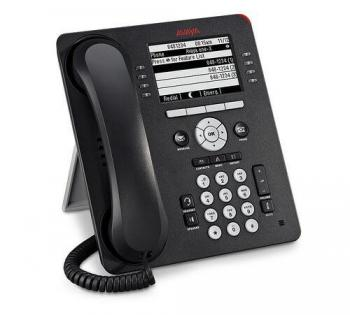 Avaya 9608 IP Phone (9608D01A, 9608D03A ) Refurbished