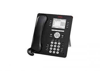 Avaya 9611G IP Phone (9611D01A, 9611D02B) Refurbished