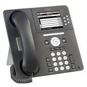 Avaya 9630G IP Deskphone Refurbished