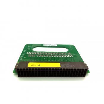 Avaya Definity AHF110 TDM/LAN Bus Terminator Refurbished