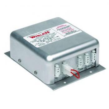 Algo 1128 Strobe light Power Supply
