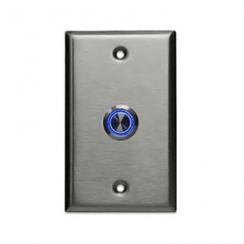 Algo 1203 Call Switch for Customer Assistance & Emergency Notification