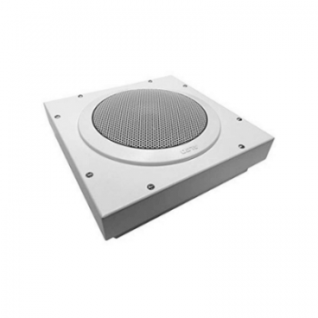Algo 8189 PoE Wideband SIP Surface Mount Speaker