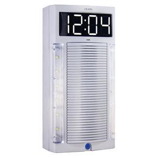 Algo 8190 SIP/IC Classroom Speaker