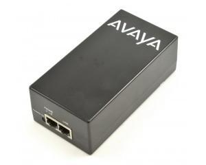 Avaya 1151B1 Power Supply Refurbished