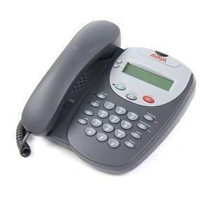 Avaya 2402 Digital Phone Refurbished