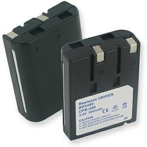 Avaya 3810/3910 Battery New