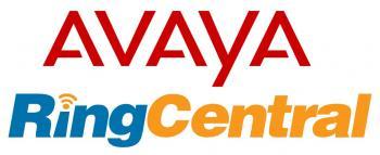 Avaya Cloud Office User