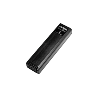 Avaya B169 Battery (700509608) New