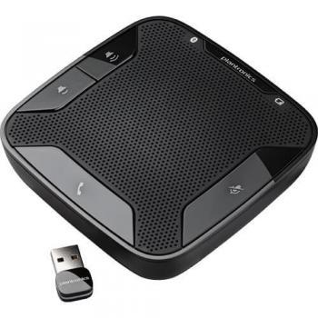 Plantronics Calisto P620 Bluetooth Speakerphone