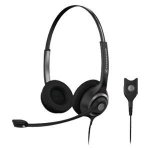 EPOS Sennheiser SC 260 Headset New