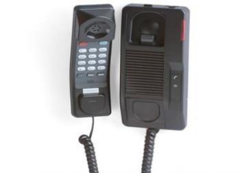 Avaya H229 Trimline SIP Phone New