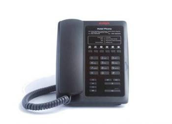 Avaya H239 SIP Phone New