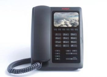 Avaya H249 IP Phone with Dispaly New