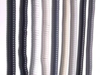 Avaya 9500 and 9600 Handset Cords 10 Pack New