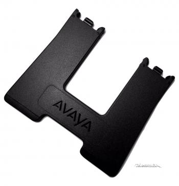 Avaya J129 Replacement Stand New