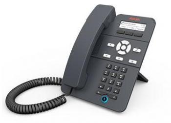 Avaya J129 IP Phone (700513638, 700512392) New
