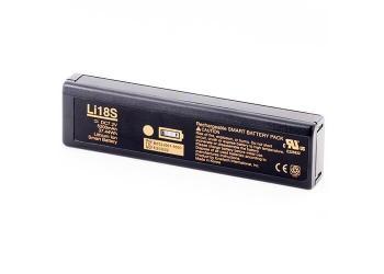 Konftel 900102095 Smart Battery 5200mAh Lithium Ion
