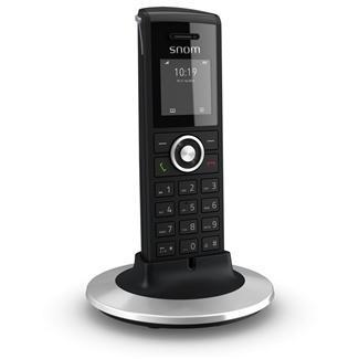 Snom M25 DECT Handset (00003988)