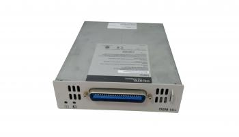 Nortel BCM ASM8  8 Station Module Refurbished