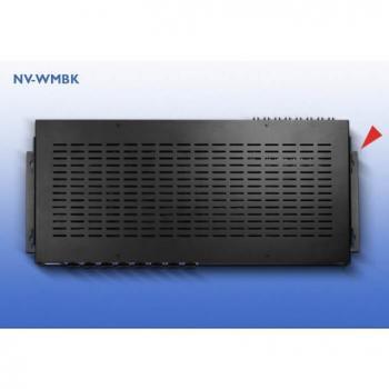 NVT Phybridge NV-WMBK Hub Wall Mounting Kit