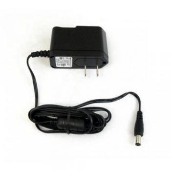 Yealink 5V 2A Power Supply New