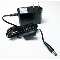 Yealink 5V 600mA Power Supply