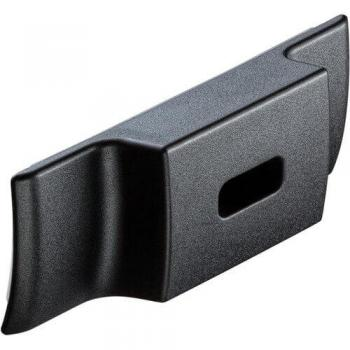 Plantronics Spare Security Tab for Calisto 620 Speakerphone - 201263-01