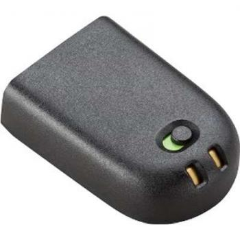 Plantronics Savi Spare Battery with On/Off Switch - 204755-01