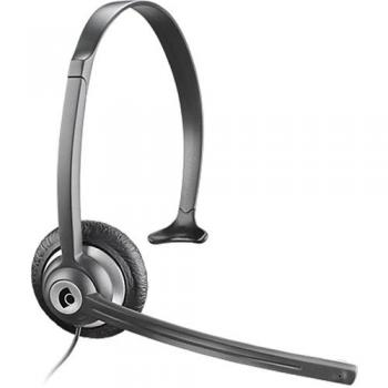Plantronics M214C Phone Headset - 69056-11