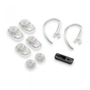 Plantronics Ear Loop & Ear Gel Kit for Blackwire C435/C435-M Headset - 85692-01