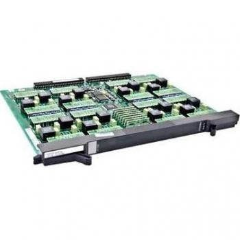 Avaya Definity TN2464BP Interface Circuit Pack