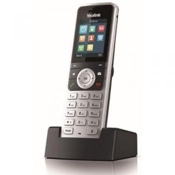 Yealink W53H IP DECT Add-on Handset