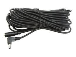 KONFTEL 900103401 300 Series Power Connection Cable