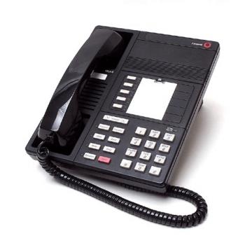 Avaya Legend MLX 5 Phone Refurbished