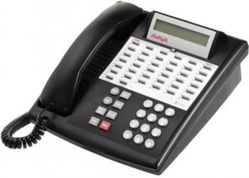 Avaya PARTNER 34D Series 1 Phone Refurbished