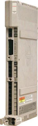 Avaya PARTNER ACS R3 Processor (103G7) Refurbished