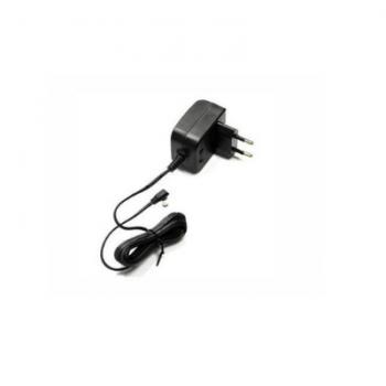 Konftel AC Adapter 5V for IP DECT 10