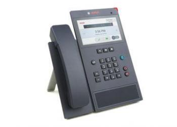 Avaya Vantage K155 UC Device 700513907 New