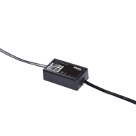 Snom 7xx EHS Advanced Headset Adapter Cable