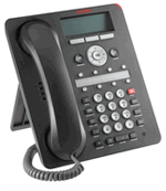 Avaya 1608-I Global IP Phone (700508260)