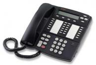 Avaya Magix 4424D+ Phone Refurbished