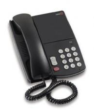 Avaya Magix 4400 Phone Refurbished