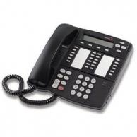 Avaya Magix 4412D+ Phone Refurbished